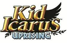 NEW KID ICARUS BASE CARDS 101-147 PICK THE ONES YOU NEED
