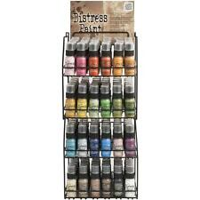 Distress Paints CHOOSE from 24 Colors Dabber Top - Ranger by Tim Holtz