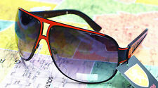 New Mens Khan Aviator Sports Driving Sunglasses Shades  KN-M3712