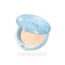 [TONYMOLY] Aqua Aura Moist Finish Pact (SPF25 PA++)