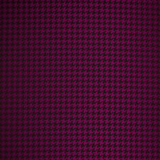 Liberty Dogtooth Designer Fabric
