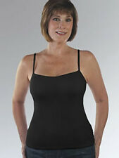 Classique Post-Mastectomy Camisole (with inner hidden support)  #736  --  *NEW*