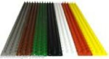 PACK OF 8 X 500MM GENUINE PRIKASTRIP ANIMAL / BURGLAR INTRUDER PRIKKA - STRIP