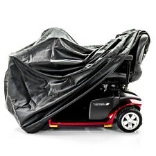 COVER Top Vinyl Heavy Duty, Pride Scooter & Powerchair - Challenger Mobility