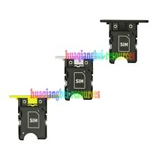 Replacement Sim Card Holder Slot Tray For Nokia Lumia 1020 LTE ( 3G ) Elvis