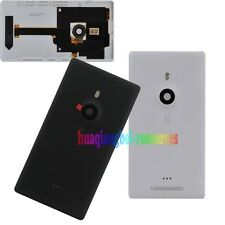 Housing Battery Back Door Cover With Flex Cable For Nokia Lumia 925 925T Catwalk