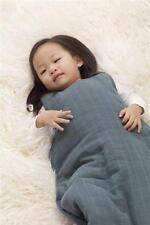 Aden Anais Baby Cozy Warm Plus Heavy Sleeping Bag Sleep Sack Sleeper Boy Girl