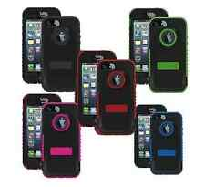 Trident Cyclops Cases for iPhone 5S / 5