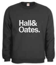 Hall and Oats Sweatshirt Questlove Def Jimmy Fallon Jam Justin Roots Retro Gift