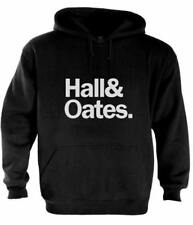 Hall and Oats Hoodie Questlove Def Jimmy Fallon Jam Justin Roots Retro Gift