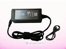 AC Adapter For Samsung ATIV Book 9 Lite NP915S3G NP905S3G Series Ultrabook Power