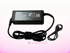 AC Adapter For Fujitsu ESPRIMO Lifebook 65W 90W Battery Charger Power Supply PSU