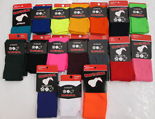 Multi Sport Knee Hi Baseball Softball Soccer Football Volleyball Socks