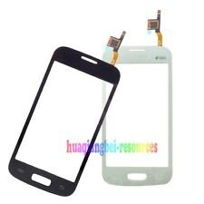 Touch Screen Digitizer Glass Replacement For Samsung S7262 Galaxy Star Pro Duos
