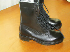 (Pack of 2) x NEW Genuine GP Army boot Vintage Gothic style, Australian made