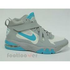 Mens Nike Air Force Max CB Hyperfuse 616761 002 basketball shoes Charles Barkley