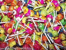 Chupa Chups Nostalgic Lollipops * YOU CHOOSE AMOUNT * FREE SHIPPING