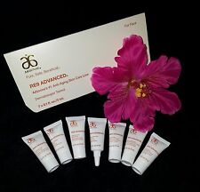 10 ~ Arbonne RE9 Advanced ~ NEW Sample Tubes ~ You CHOOSE ~ Men and Women