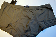 HOM HIPSTER BOXER /BRIEF US SIZE XL/ GB 38/ HOM BOXER /SLIP TAILLE FR 6
