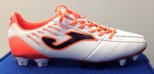 Joma Fit-100 soccer futbol cleats shoes NEW leather