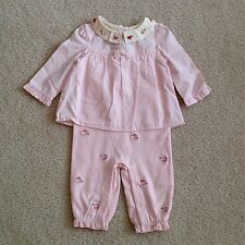 Gymboree Little Ballerina One Piece 5-9 lbs, 3-6, 6-12 or 12-18 Mths U Pick NWT