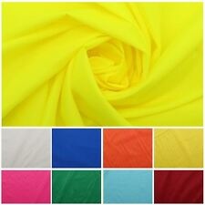 POLYESTER NYLON 2oz FLAG TENTING BANNER OUTDOOR MATERIAL DURABLE TENT FABRIC