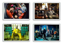 Breaking Bad Fridge Magnet - Choose from 10 Images! *Great Gift!*