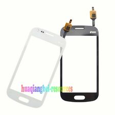 Touch Screen Digitizer Glass Panel For Samsung Galaxy S Duos 2 S7580 S7582