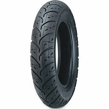 Kenda K329 Front/Rear Scooter Tire Motorcycle On Road Tires