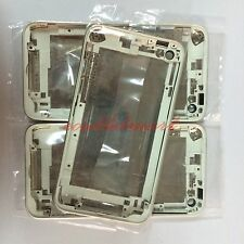 Back Cover Rear Plate Housing Assembly For iPod Touch 4th Gen 8GB 16GB 32GB 64GB