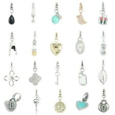FOSSIL Pendant Charms Diverse Models II