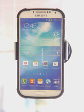 Car Windshield Mount Holder BY Using UAG Samsung Galaxy S3/S4 & S5 Case On