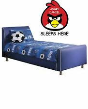 PERSONALSED ANGRY BIRD WALL ART DECAL GIRL BOY  STICKER TRANSFER BEDROOM WALL