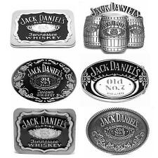 SBUM0013 MANY STYLES WINE WHISKY BEVERAGE FASHION BELT BUCKLE
