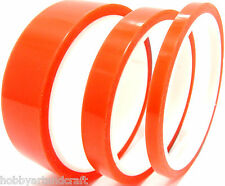 Super Sticky Double Sided Tape Clear Strong Sticky Tape Self Adhesive Craft Tape