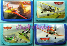 Lot The helicopter Children Handbags Purses Wallets bags Christmas Gifts J04