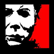 MICHEAL MYERS *HALLOWEEN* T-shirt - Available in ALL SIZES