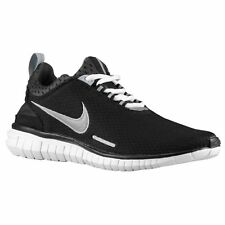 Nike Free OG Breeze - Women's Running Shoes (BL Print/Wolf GY/Anthracite/Metall