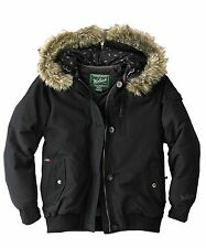New $299 Woolrich Women's Arctic Down Jacket - Water Resistant, 550 Fill Power