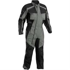 Firstgear Expedition One-Piece Suit 2014