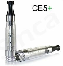 CE5+ Wickless Vape Pen Tanks Vaporizer Pen Filter wholesale