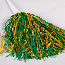 Cheerleading pom poms, Parade, Dance