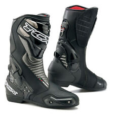 NEW TCX S-Speed Race Sports Motorcycle Boots