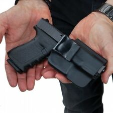 For Glock 30S .45 | Thirty Dollar Kydex IWB Conceal Carry Holster T1353-G