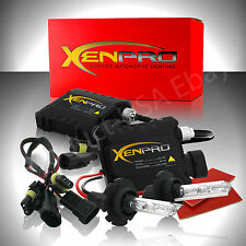Slim Xenpro Hid kit 9003 hb2 h4 High/Low (halogen) HID Xenon Kit 6K Hi-Lo 30k