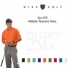 NIKE GOLF Mens Dri-Fit Polo Sport Shirts NEW Size XS-4XL 373749