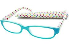 Peepers Candy Shop Reading Glasses - +1.50