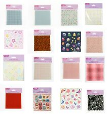 Culpitt Edible Printed Icing Sugar Sheet for Cupcakes and Cake Toppers