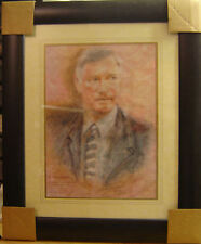 Sir Alex Ferguson O.B.E. ***Limited Edition*** Print.No's 1671-1680 of only 2000