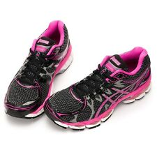 ASICS Women's GEL-NIMBUS 16 LITE-SHOW Running Shoes T4B9N-9020